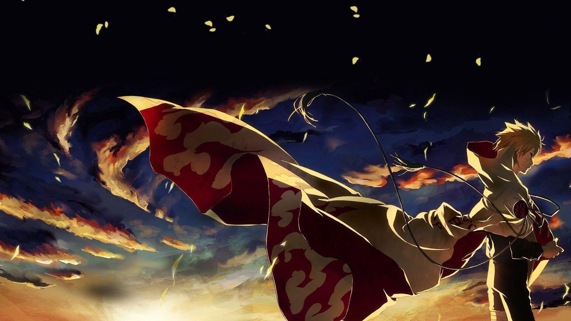 Naruto Laptop Wallpaper Posted By Michelle Tremblay
