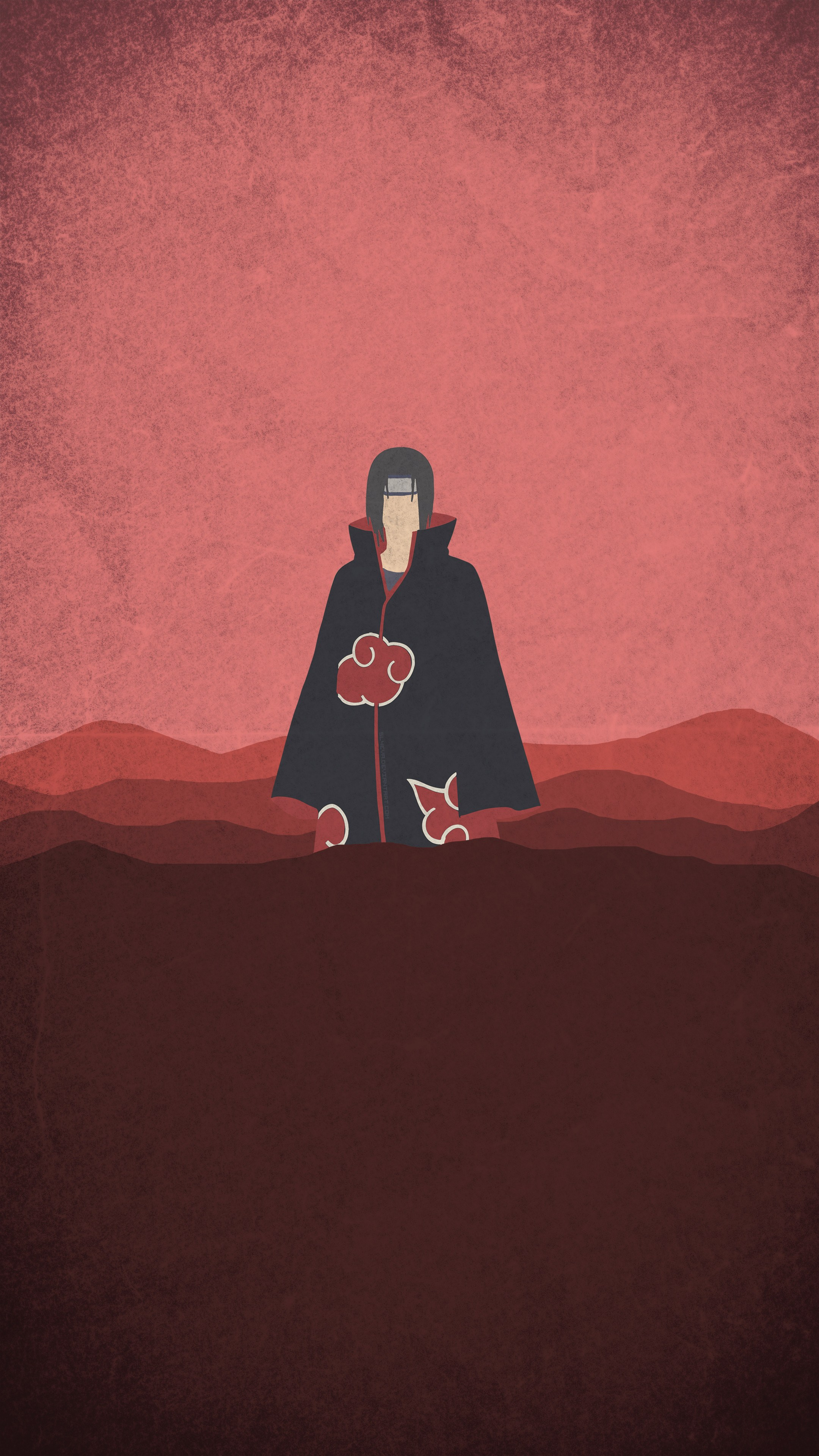 Naruto Phone Wallpaper Posted By Michelle Johnson
