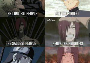 Naruto Inspirational Quotes Naruto Quotes Wallpapers