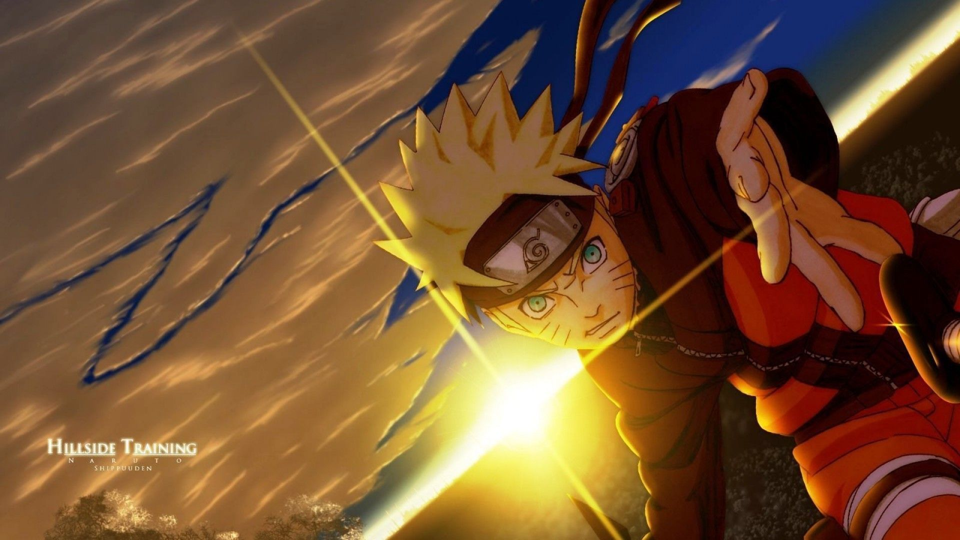 Rasengan Wallpaper Hd Wallpapers and backgrounds Download
