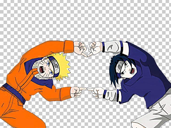 Sasuke Uchiha Naruto Uzumaki Hidan Kakashi Hatake PNG