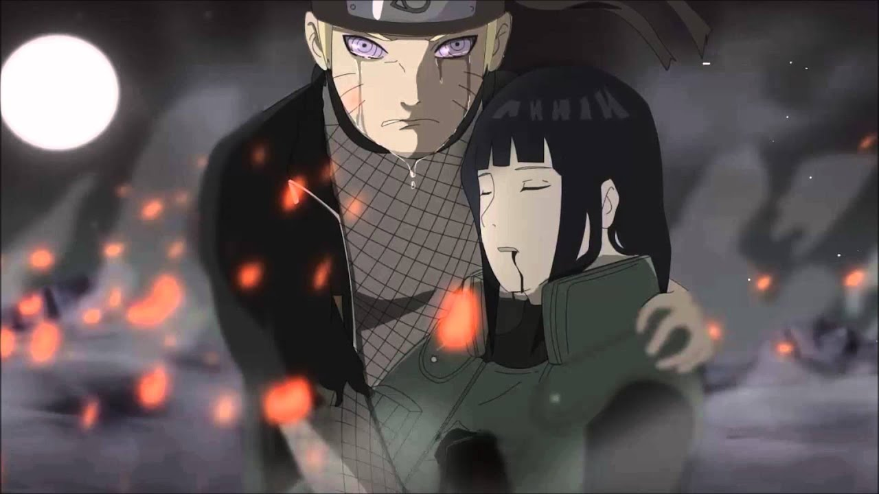 Wallpaper Naruto Shippuuden Sharingan demon sad Uchiha