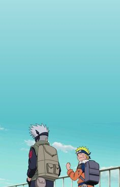 Aesthetic Kakashi Wallpaper Iphone Siboneycubancuisinecom