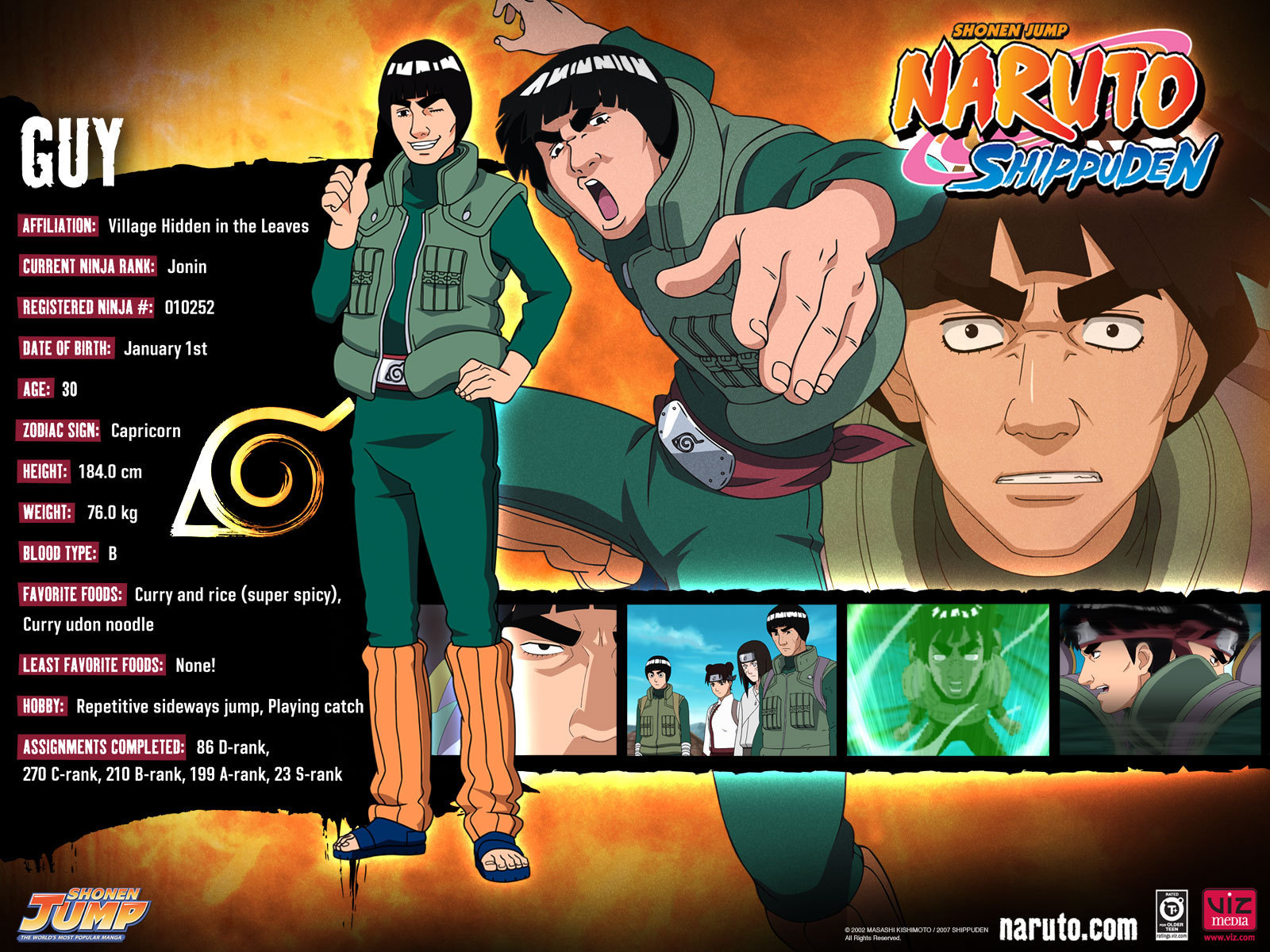 Naruto Shippuden HD Wallpaper Image for iPad Cartoons