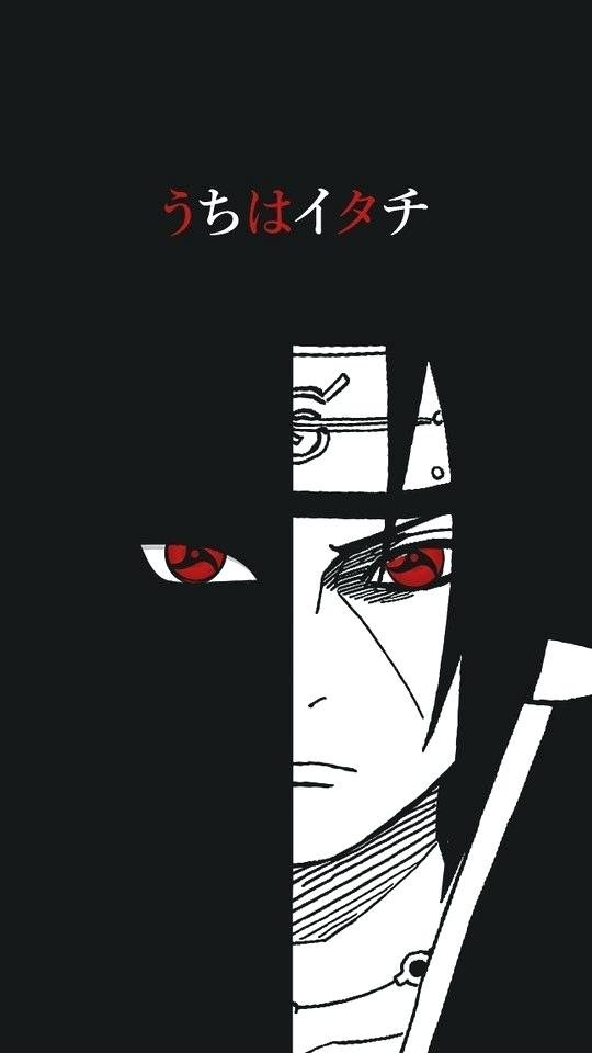 naruto shippuden iphone wallpaper postimage.co