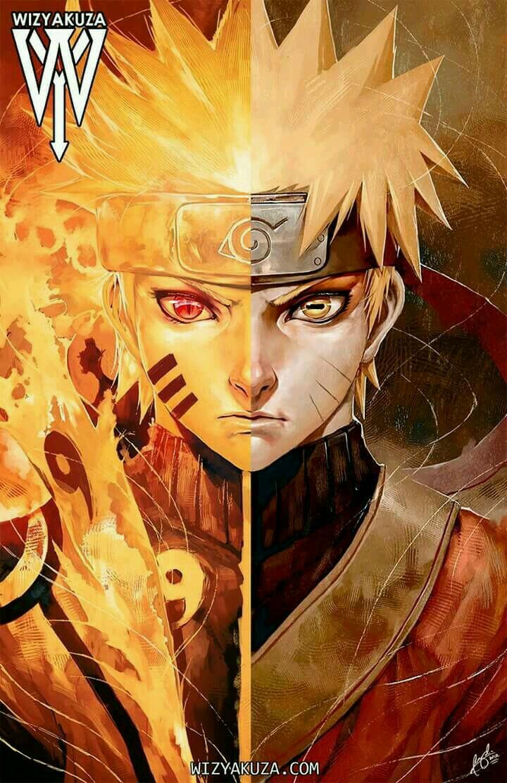 Naruto Supreme Wallpaper Posted By John Sellers