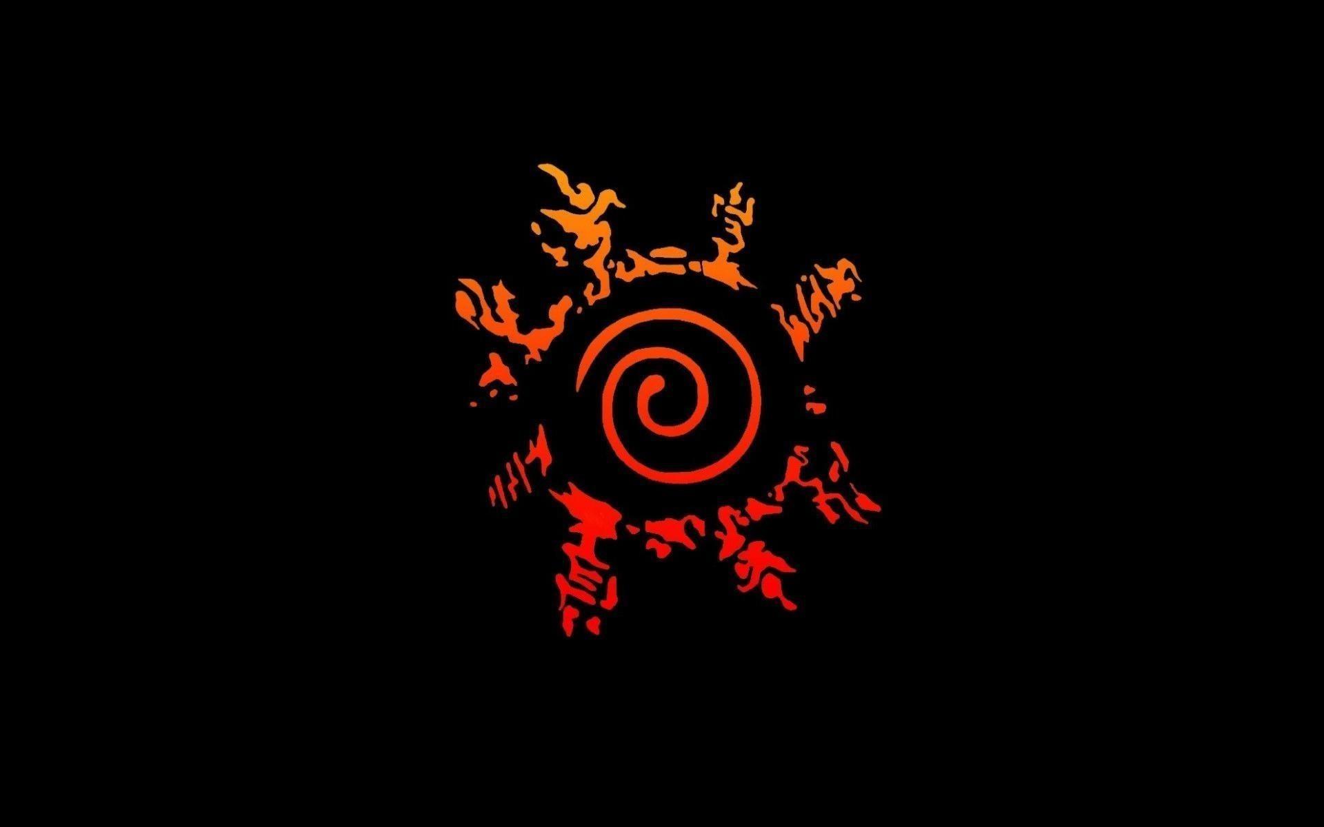Anime Symbols Wallpaper 77 images