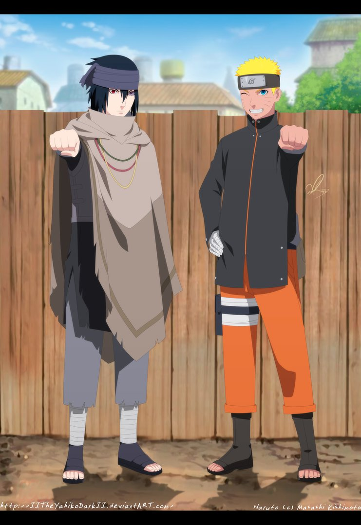 Naruto The Last Hd Posted By Ryan Thompson