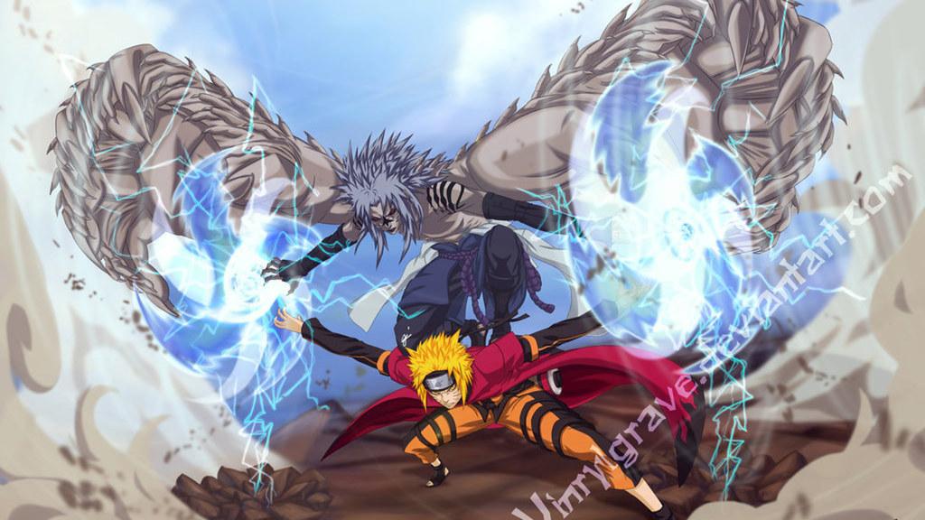 Naruto Vs Sasuke Wallpaper Shippuden goo.gl3Hsieh
