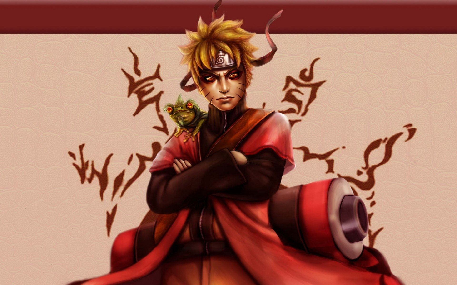 Naruto Wallpaper 3d Posted By Christopher Tremblay