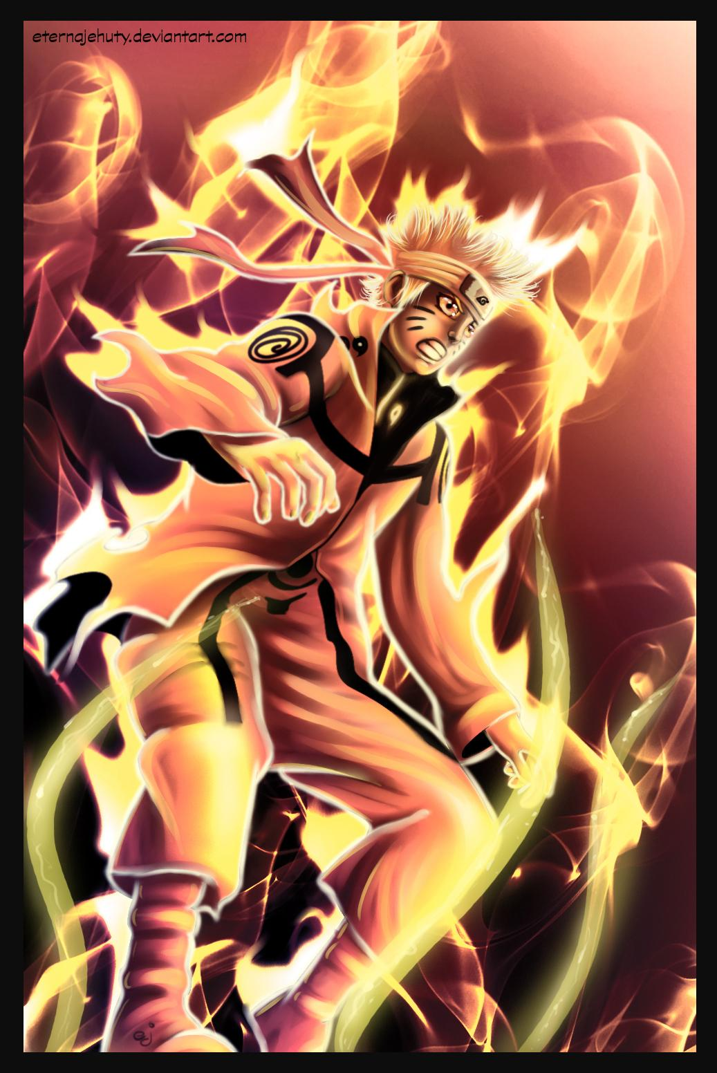 Wallpaper Naruto For Android Free HD Wallpapers and 4K
