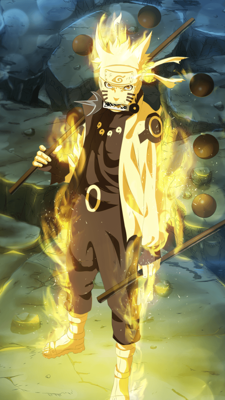 Naruto Phone Wallpapers Top Free Naruto Phone Backgrounds