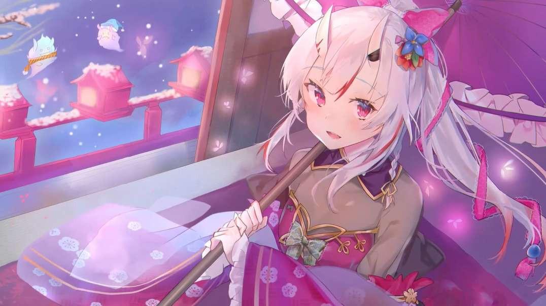 Wallpaper Engine Anime - Engine Anime Wallpapers Wallpaper ...