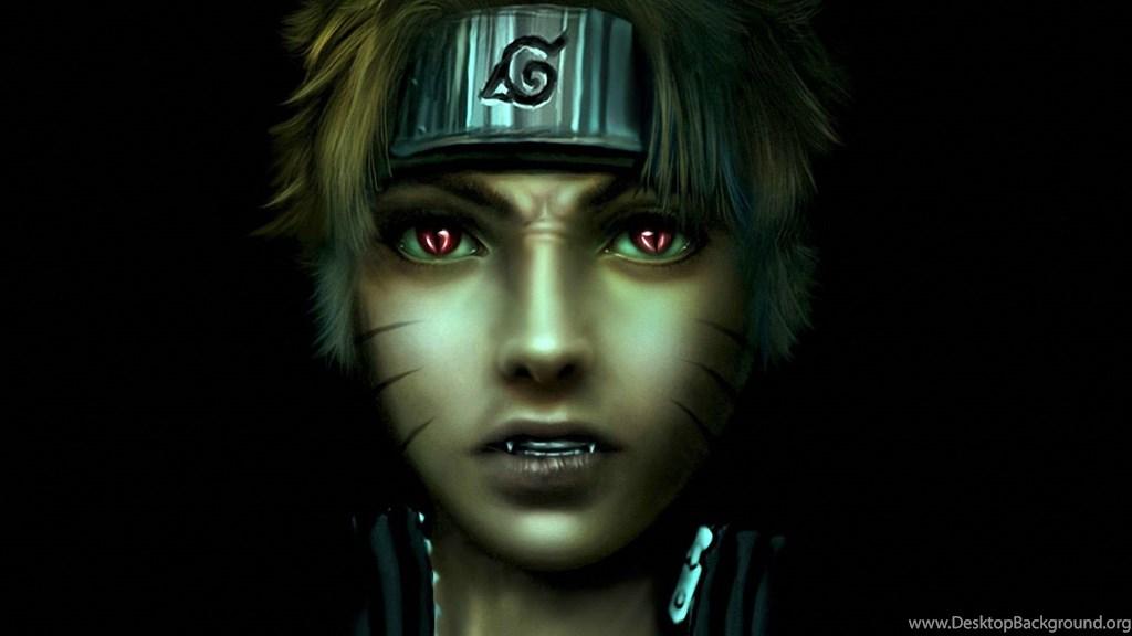 Full HD 1080p Naruto Wallpapers HD Desktop Backgrounds