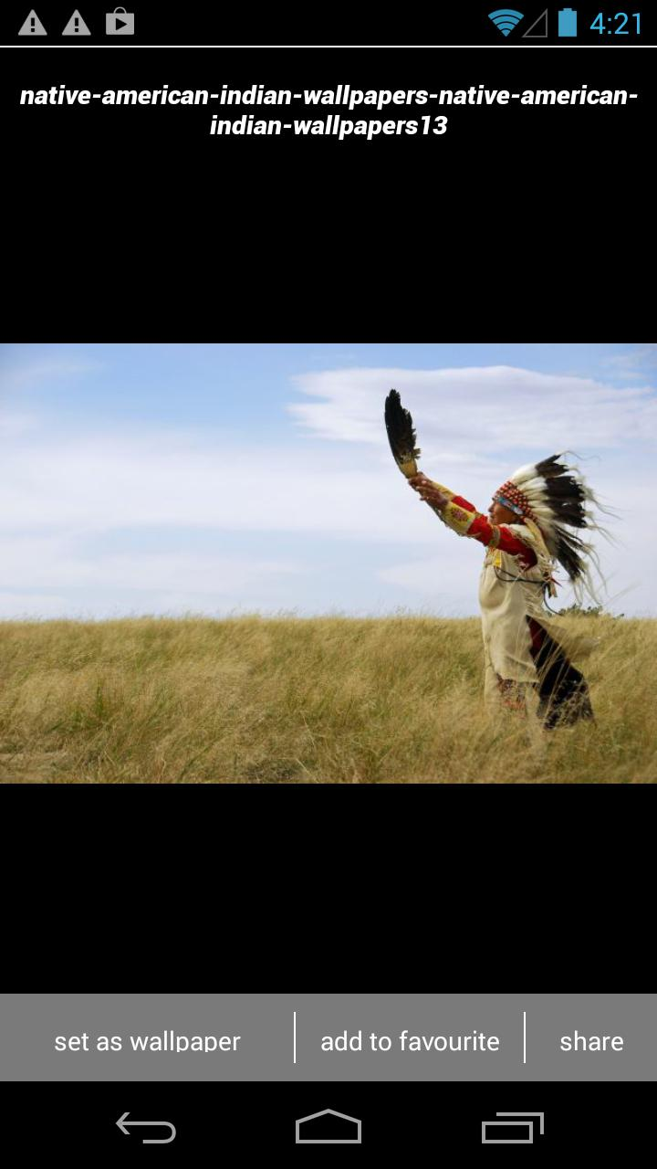 Native American Wallpaper Hd Posted By Michelle Tremblay
