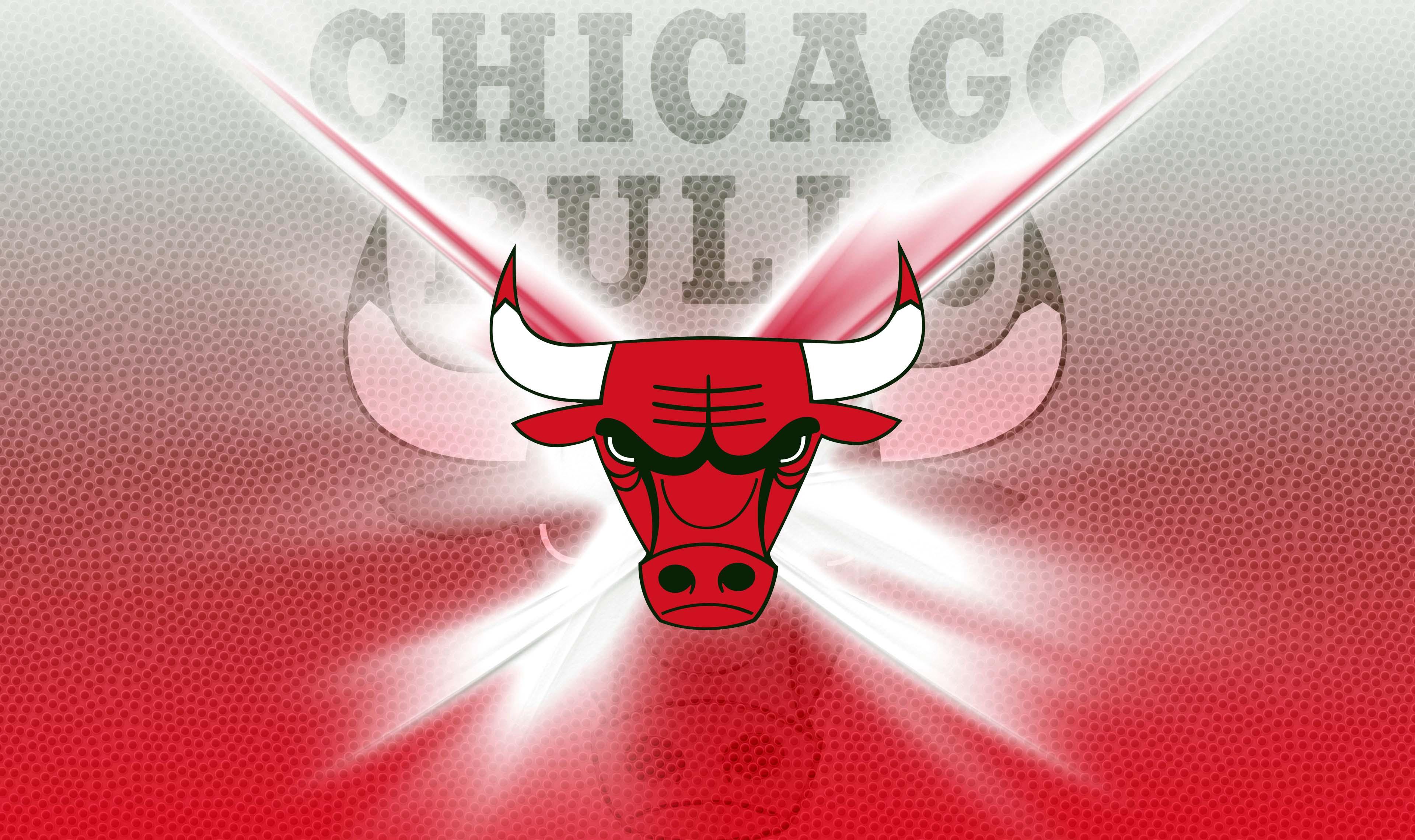 Nba Chicago Bulls Wallpapers Posted By Ryan Mercado