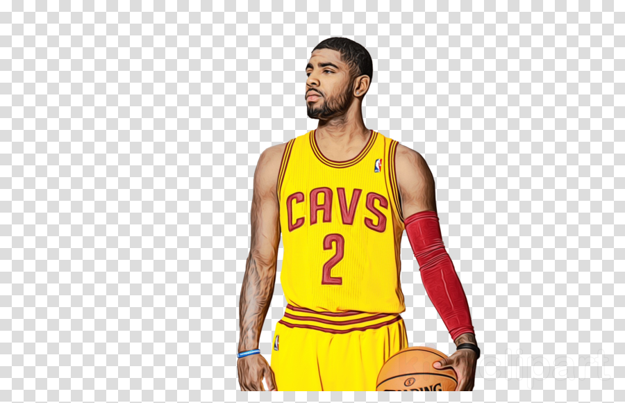 Nba Jersey Wallpaper Posted By Samantha Walker