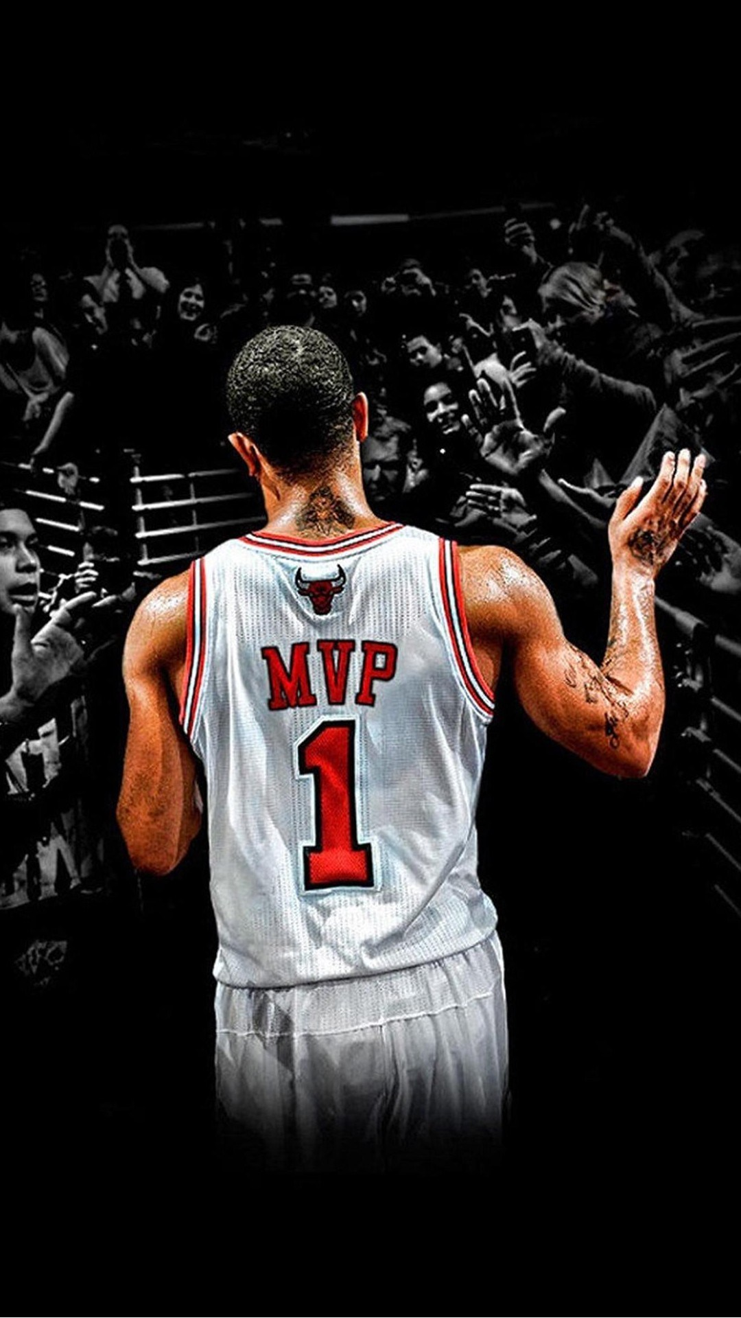 Nba Wallpapers Iphone Posted By Samantha Sellers