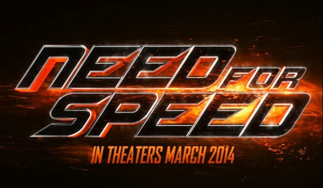 Need For Speed Full Movie Free Posted By Ethan Peltier