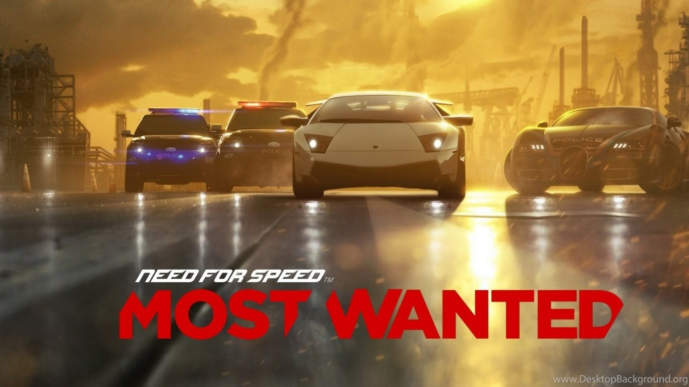 Need For Speed Live Wallpaper Posted By Ryan Thompson