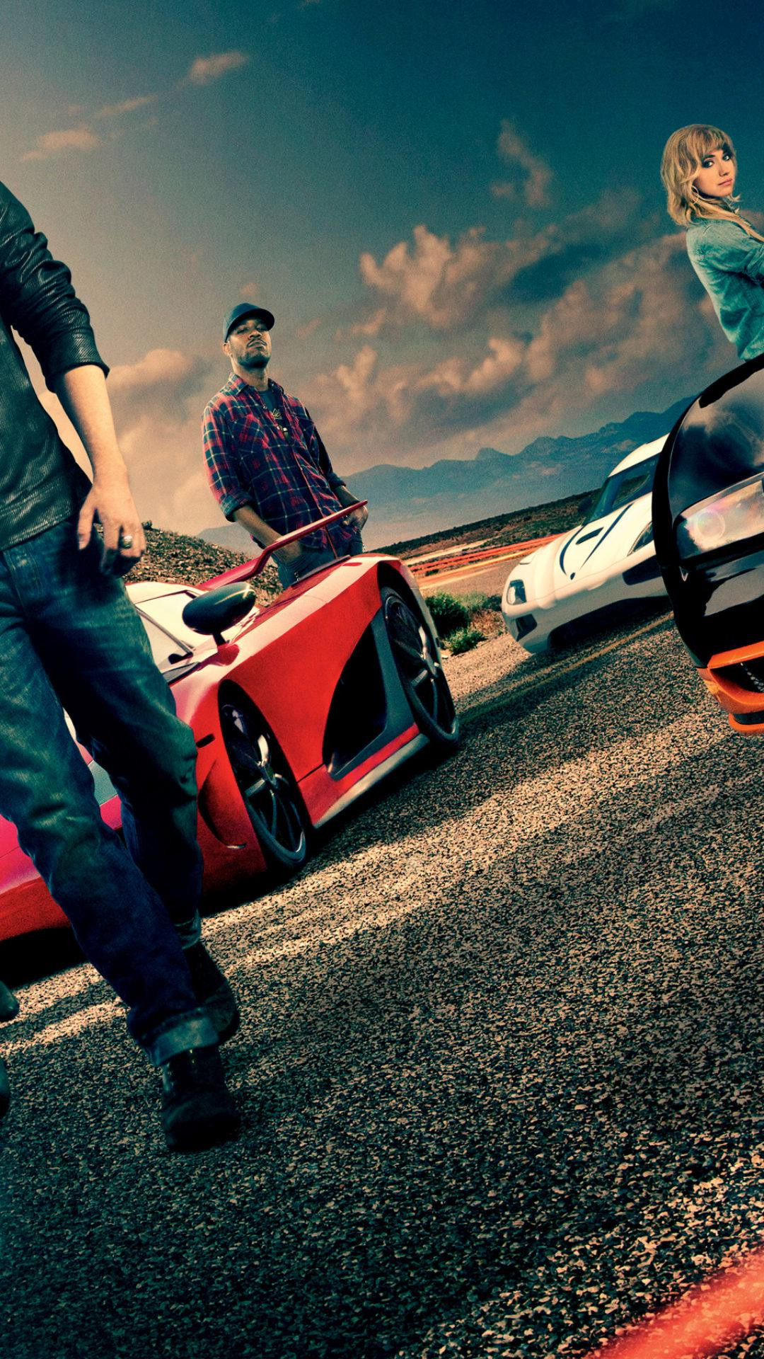 Need For Speed Movie Wallpaper Posted By Ethan Peltier