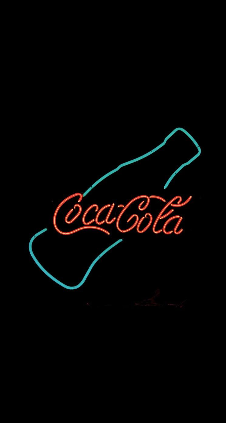 Neon Signs Wallpapers Wallpaper Cave