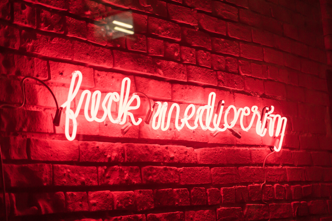 Neon Backgrounds For Desktop Posted By Samantha Simpson