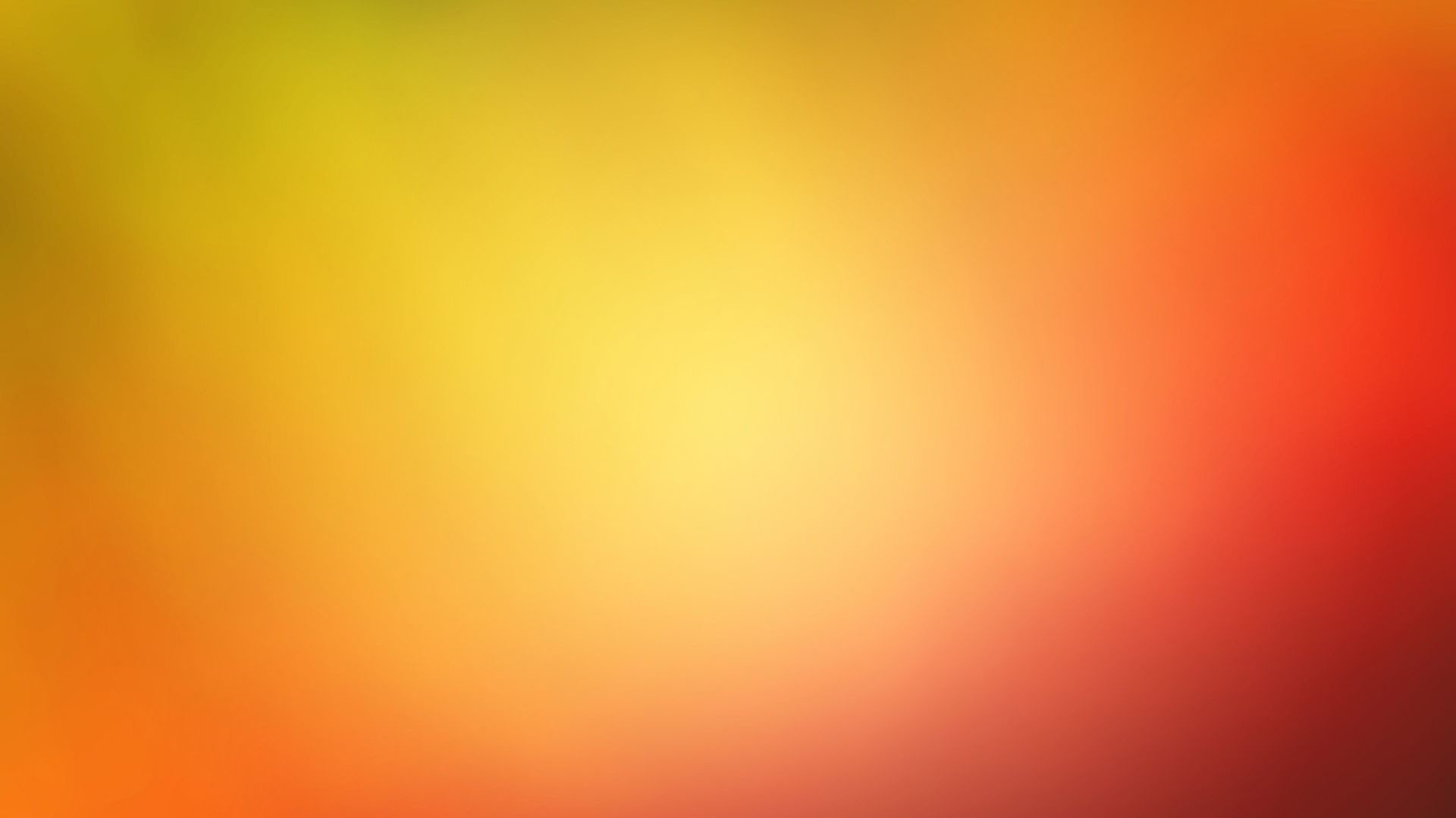 57 Bright Orange Wallpapers on WallpaperPlay