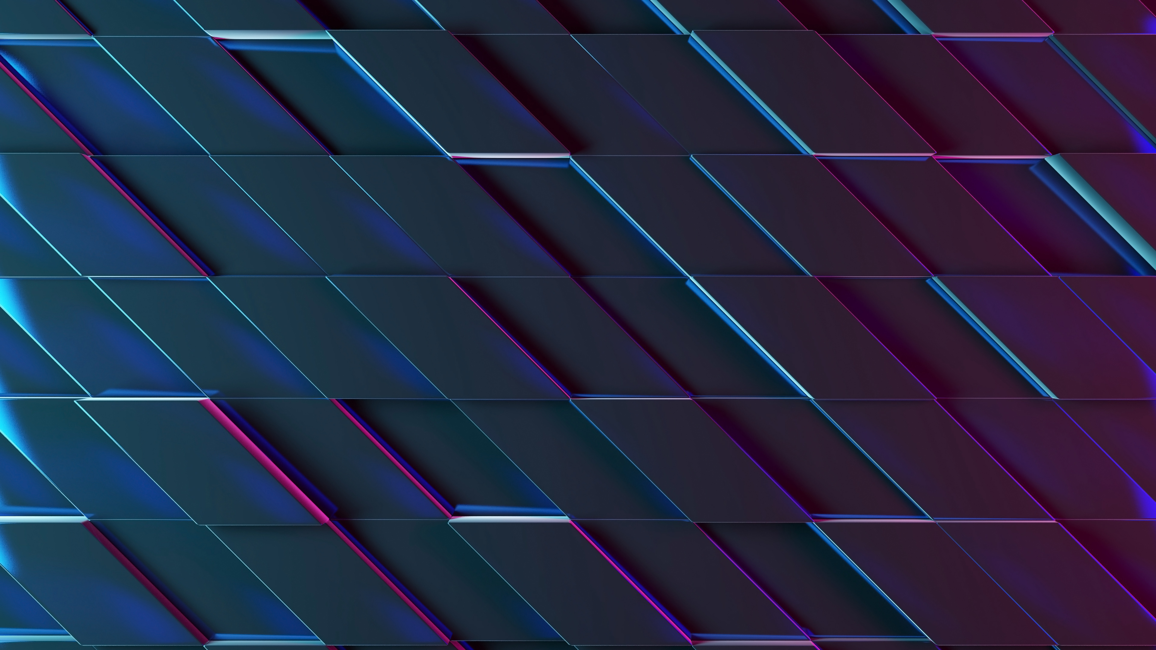 Neon Wallpaper 4k Posted By Ethan Tremblay