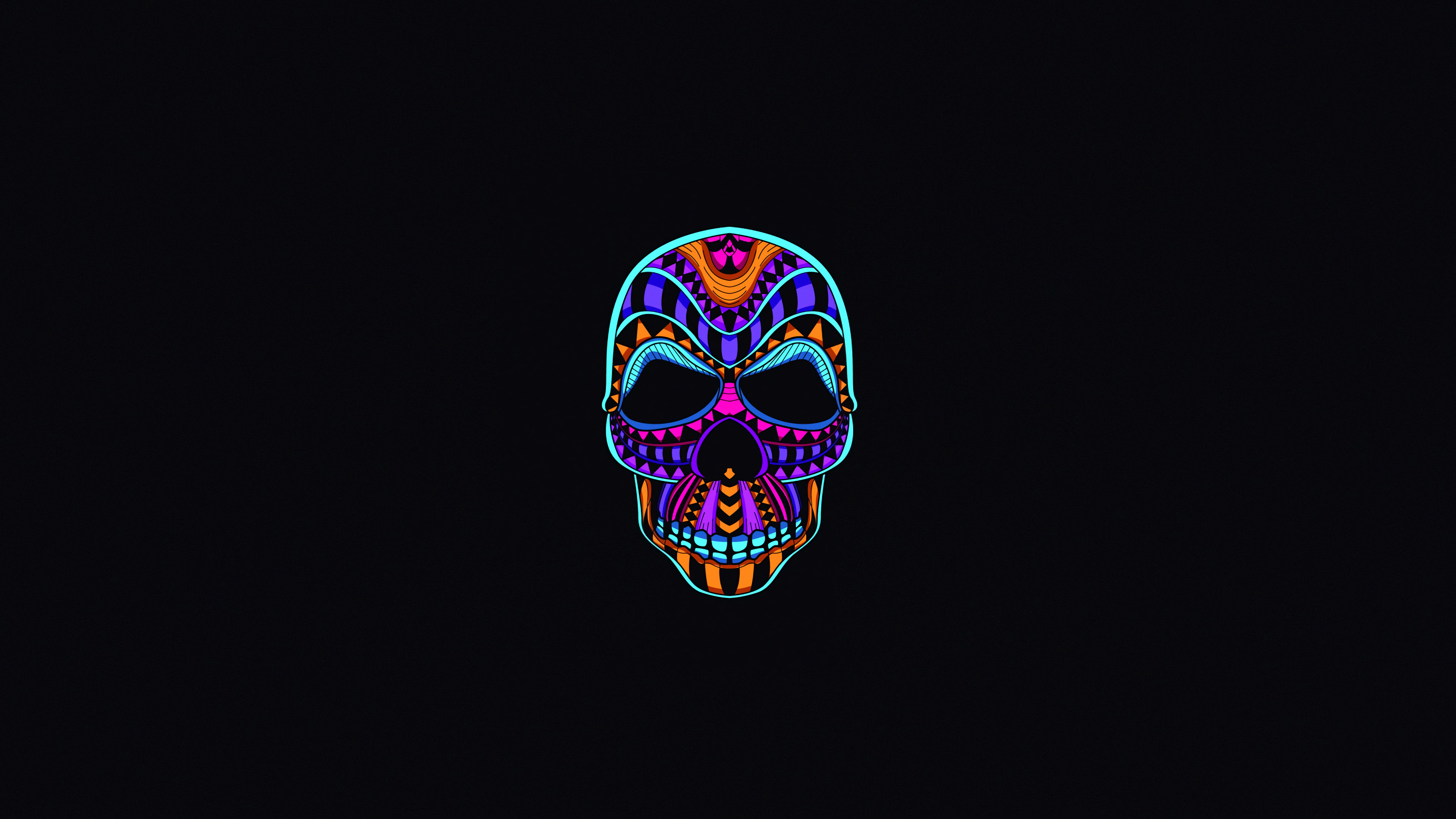 Neon Wallpaper Hd Posted By Ethan Mercado