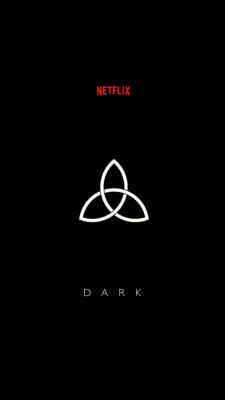 Netflix Wallpaper Posted By Ryan Cunningham