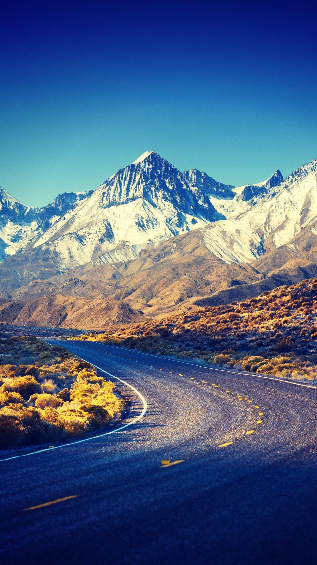 Nevada Wallpapers Posted By Michelle Cunningham