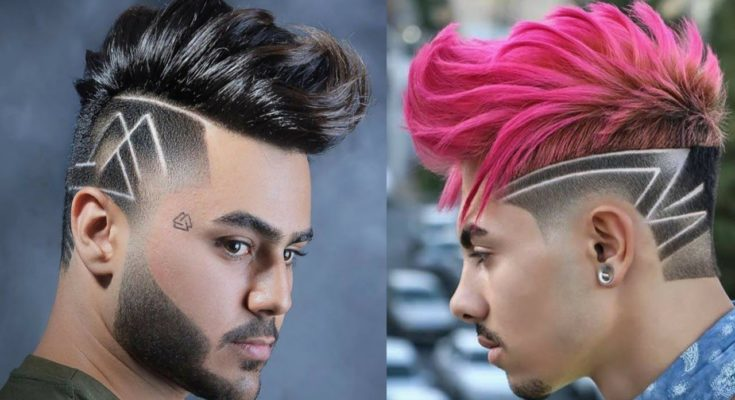 New Hairstyles Boys Posted By Ethan Anderson
