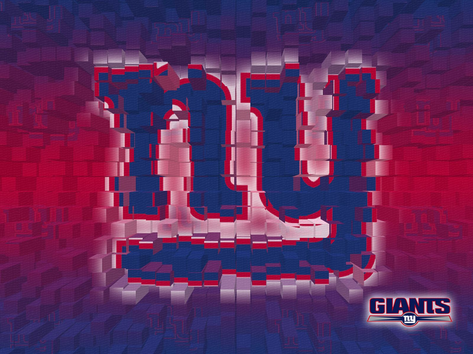 New York Giants Logo Wallpaper Posted By Michelle Simpson
