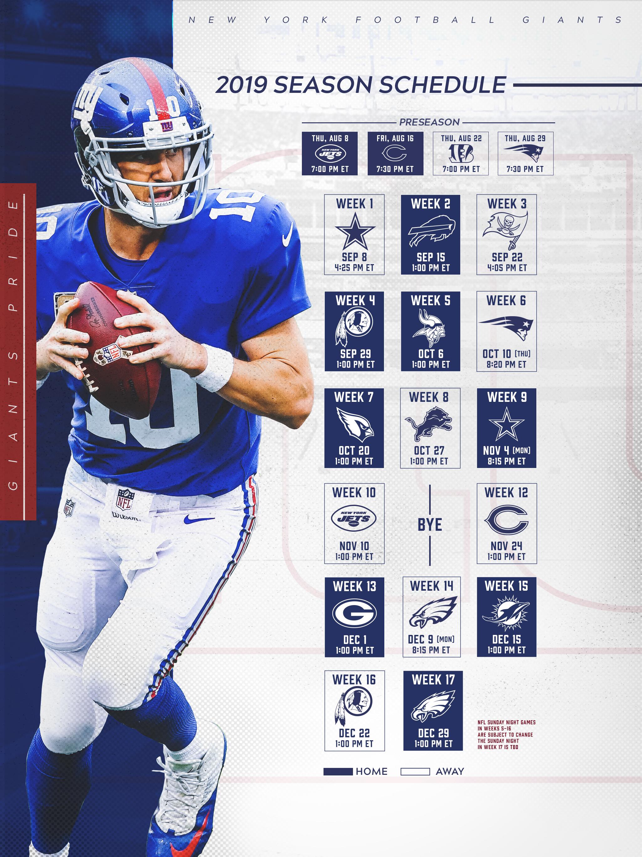 New York Giants Wallpaper Border Posted By Sarah Peltier