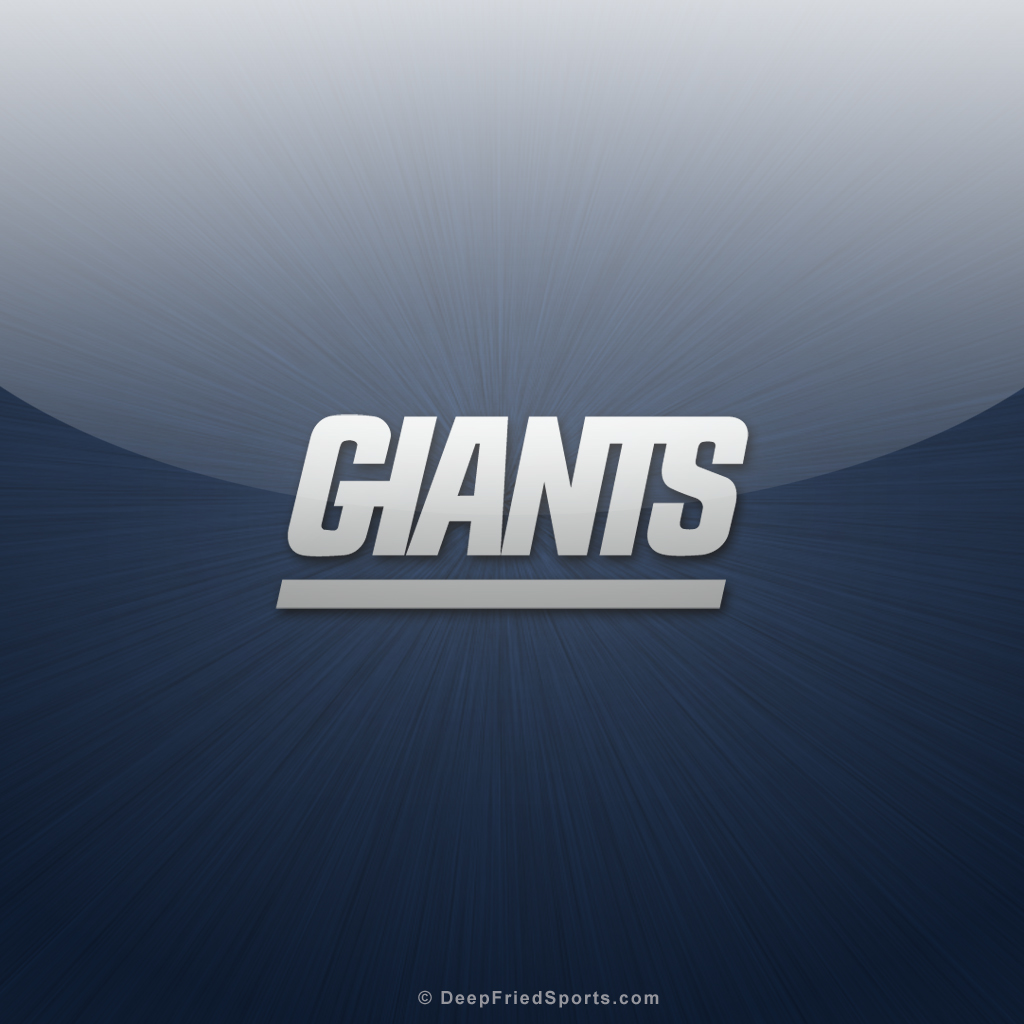 New York Giants Wallpapers Posted By Sarah Sellers