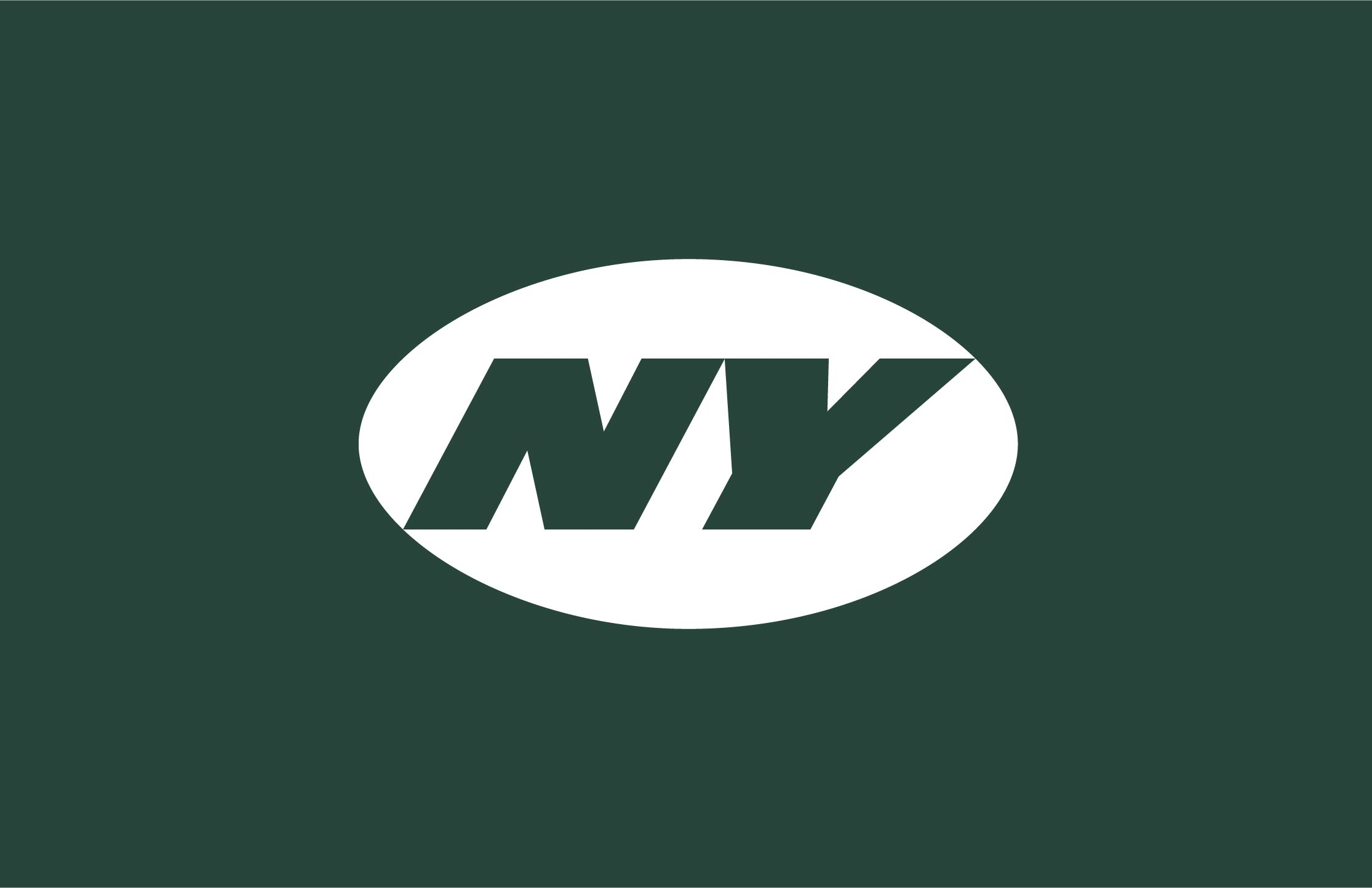 New York Jets Wallpaper Iphone Posted By Samantha Johnson