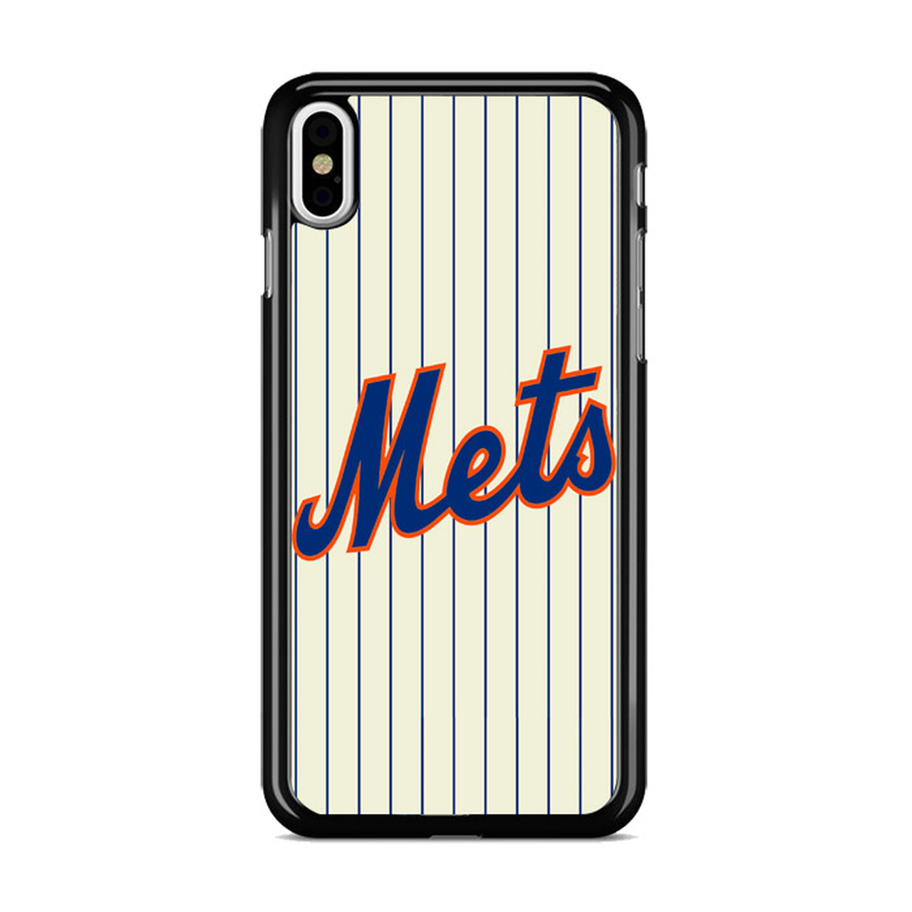 New York Mets Wallpaper Posted By Ethan Sellers