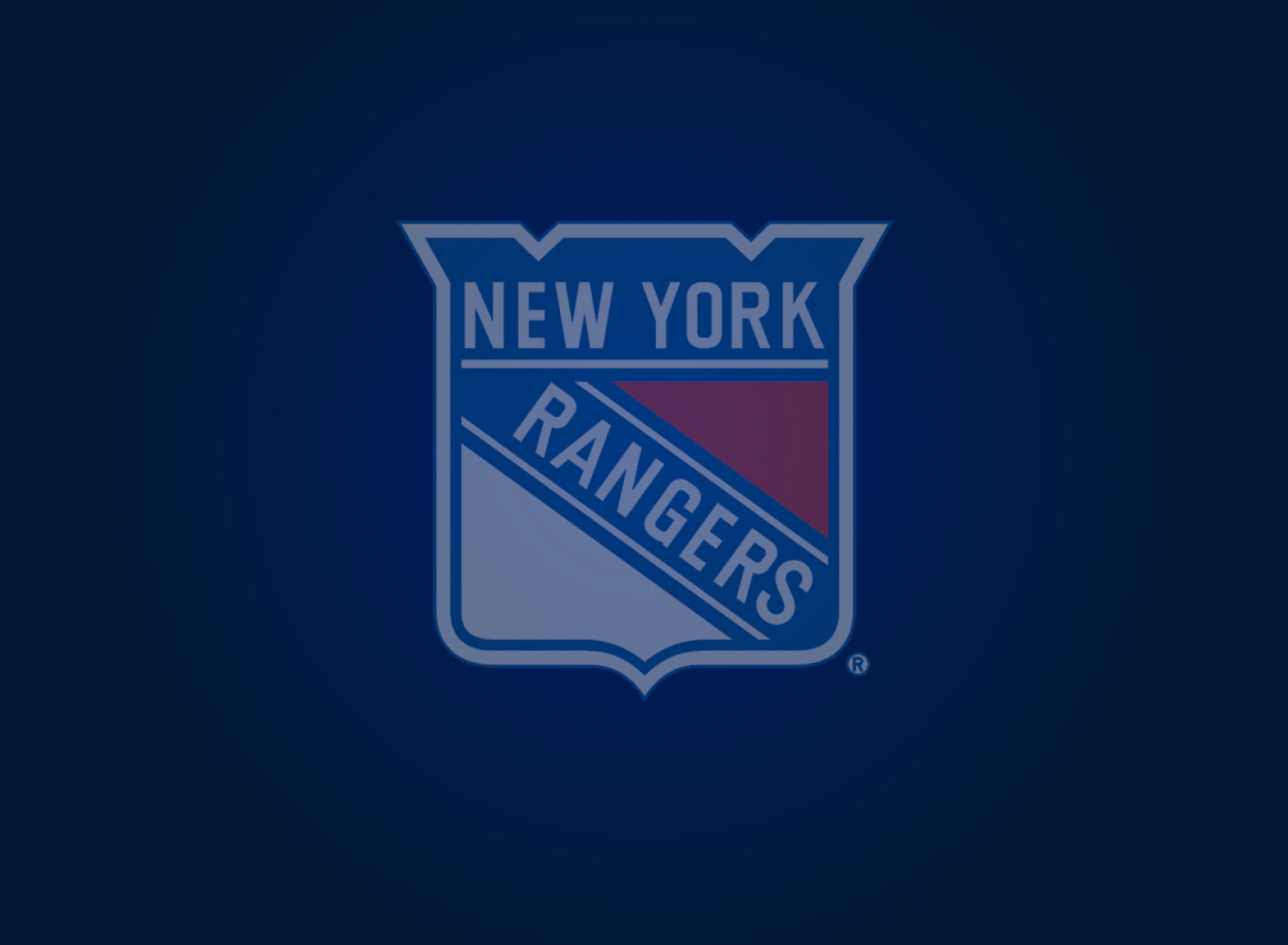 New York Rangers Backgrounds Posted By Michelle Walker