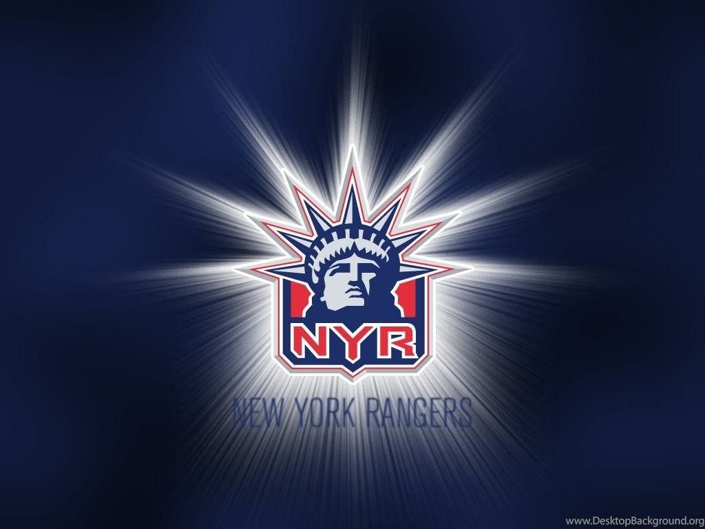 New York Rangers Wallpaper Hd Posted By Sarah Peltier