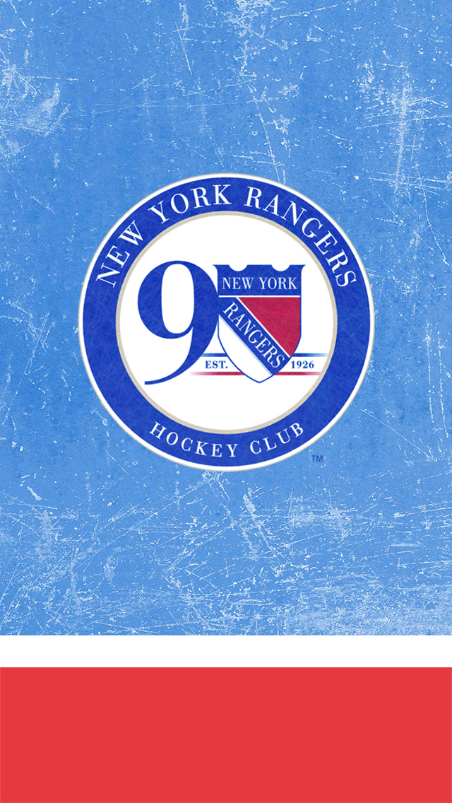 New York Rangers Wallpaper Iphone Posted By Sarah Anderson