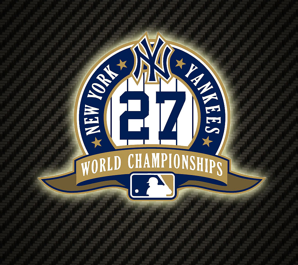 New York Yankees Wallpapers Posted By Christopher Anderson