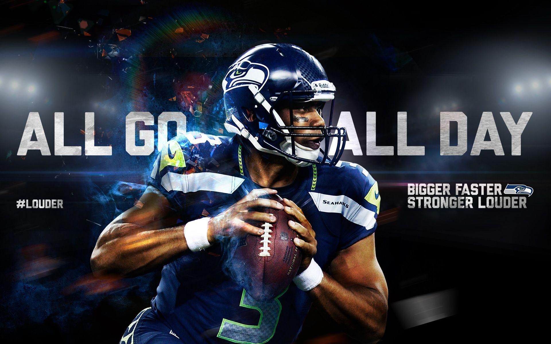 Nfl Football Player Wallpaper Posted By Ryan Mercado