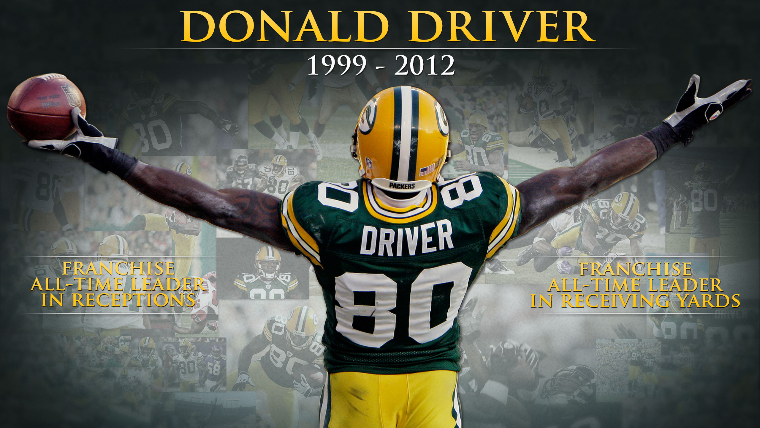 Nfl Football Players Wallpapers Posted By Michelle Sellers
