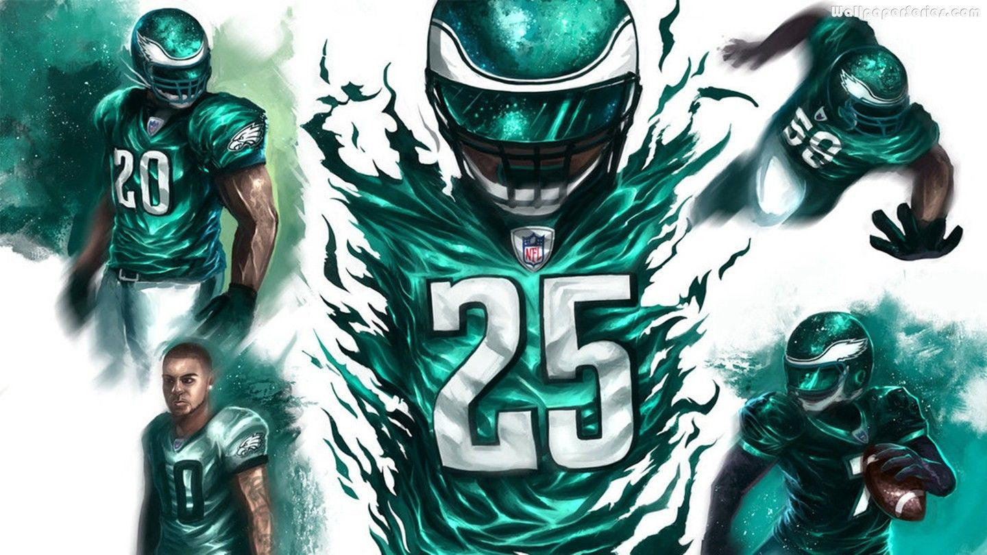 Nfl Football Wallpaper Posted By Ryan Anderson