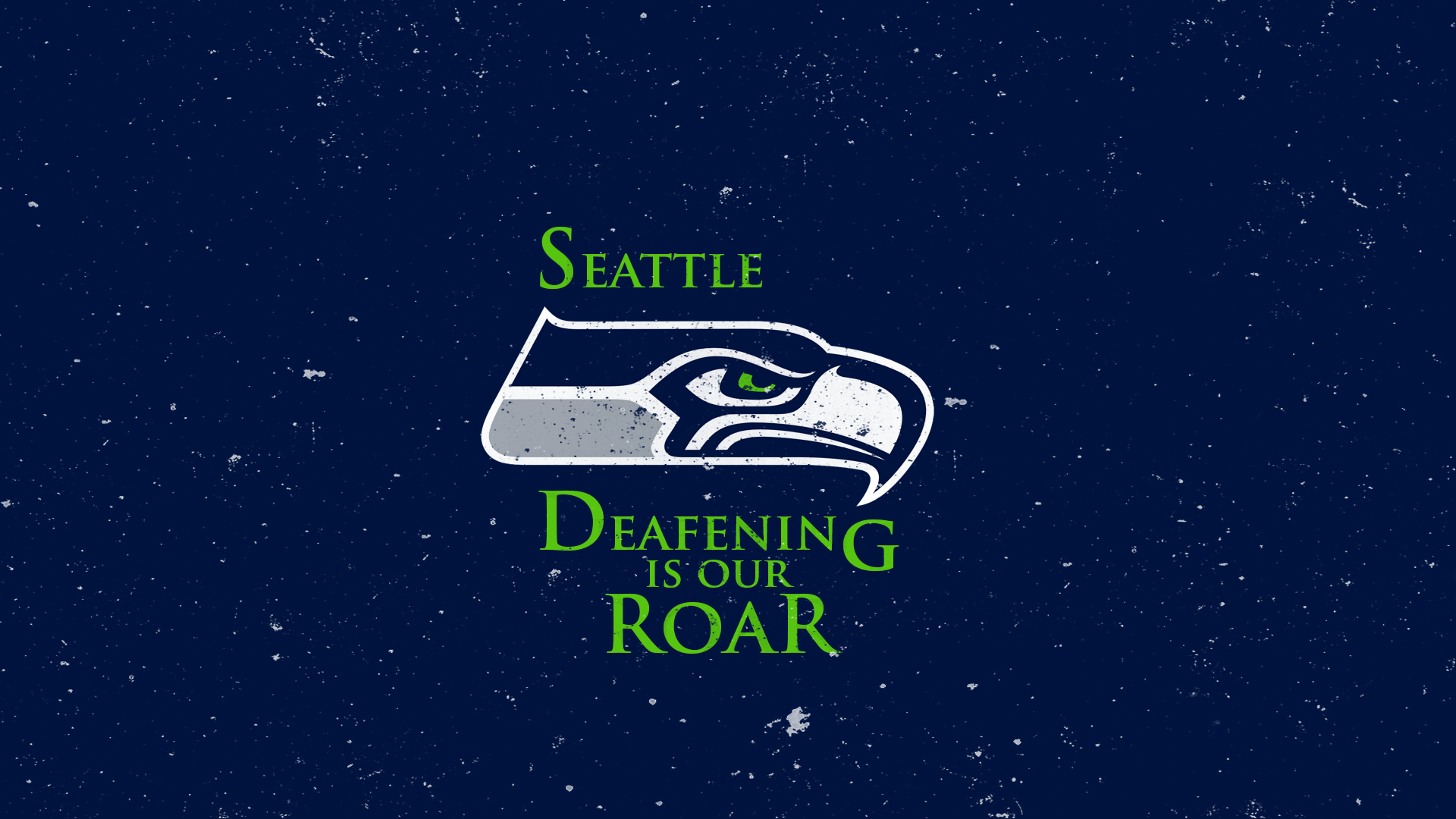 Nfl Seahawks Wallpaper Posted By Christopher Simpson
