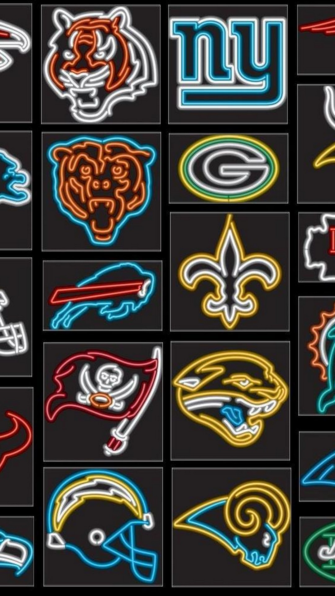 Nfl Wallpaper For Iphone Posted By Michelle Cunningham