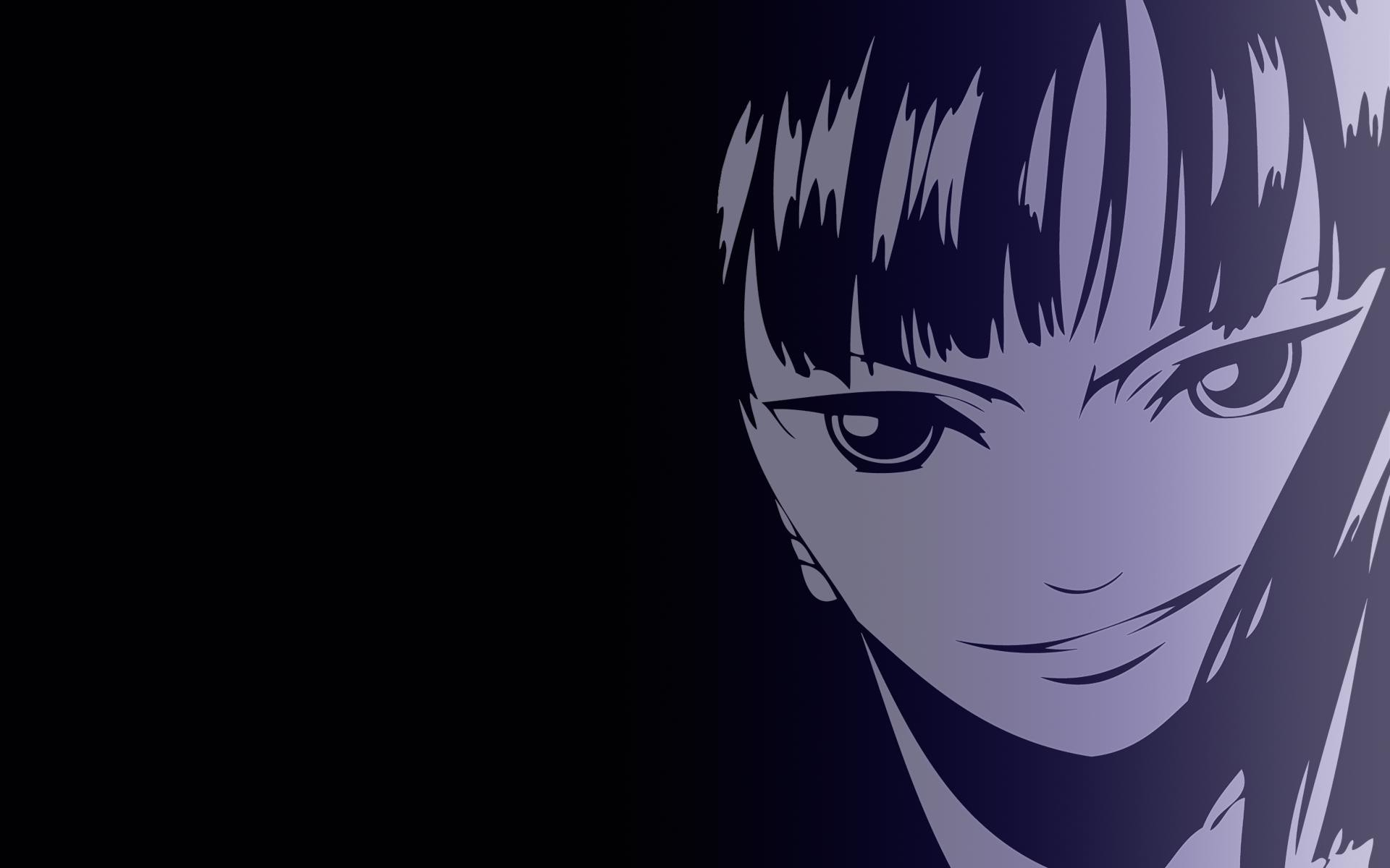 Nico Robin Wallpaper Posted By Samantha Peltier