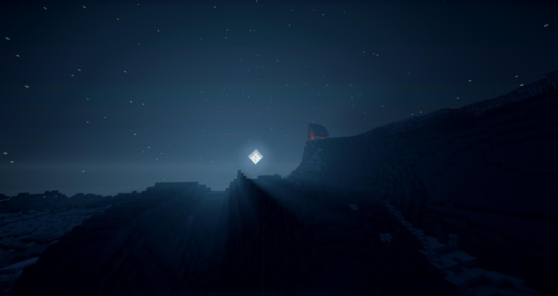 Night Background Posted By Ryan Walker