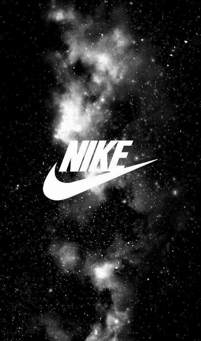 Nike Background 1920x1080 Nike 2018 Wallpapers 78